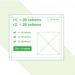 Adverteren op google concepts_banner design wit
