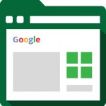 Adverteren op google concepts_google shopping icon