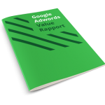 Google-Adwords-Value-Rapport