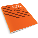 Google-Analytics-Value-Rapport