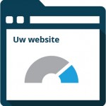 seo_websitesnelheid icon