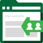 Adverteren op google concepts_Google Remarketing