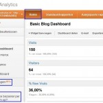 google-analytics-snelkoppeling-150x150