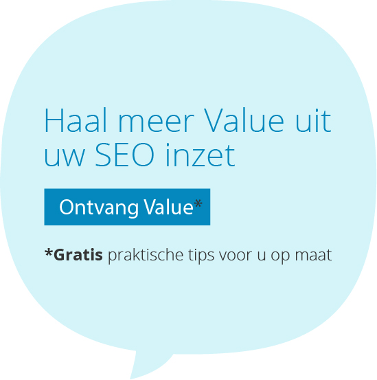 baloons_seo value